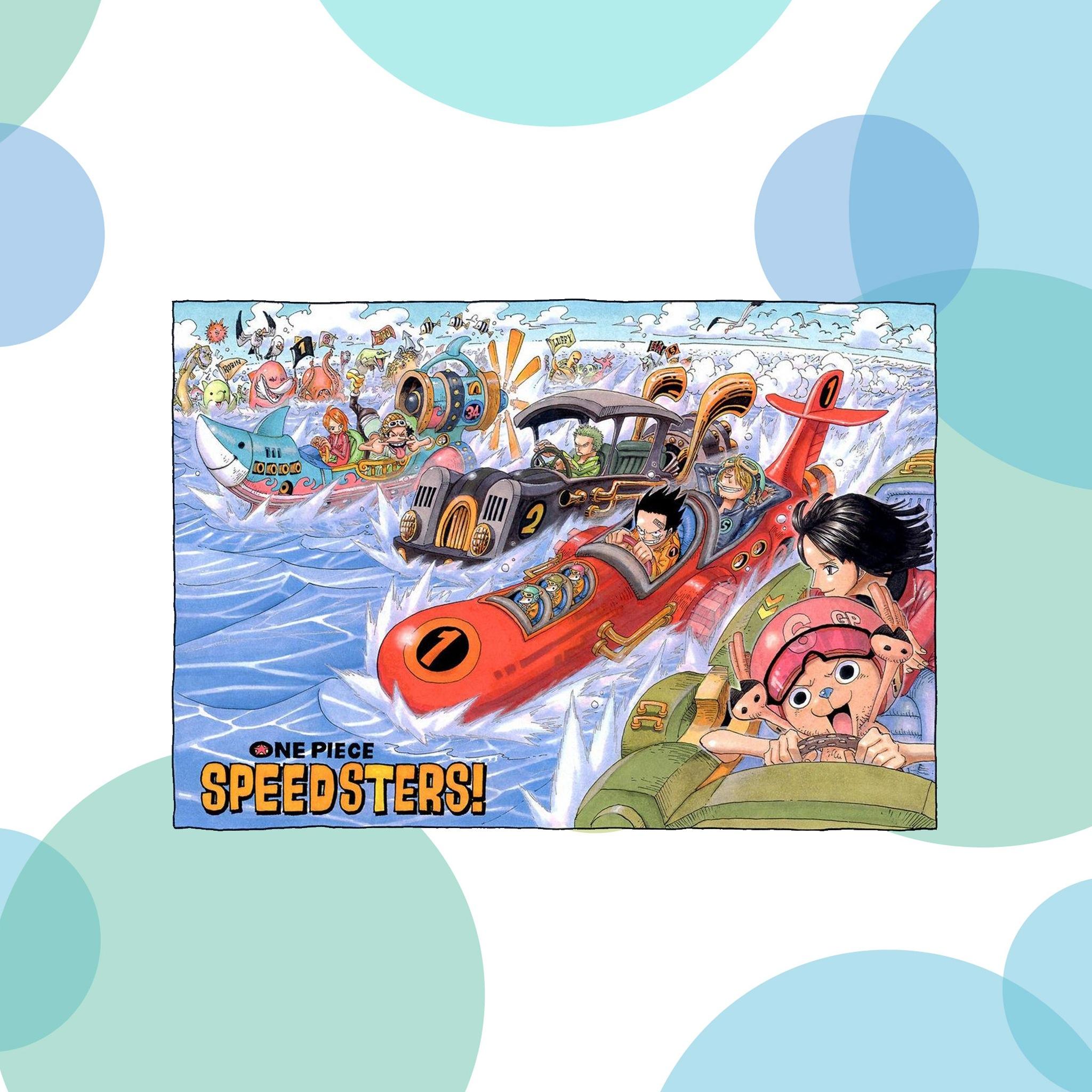 厳選ipad壁紙 48x48 13 ワンピース One Piece 27枚 Blog Nobon