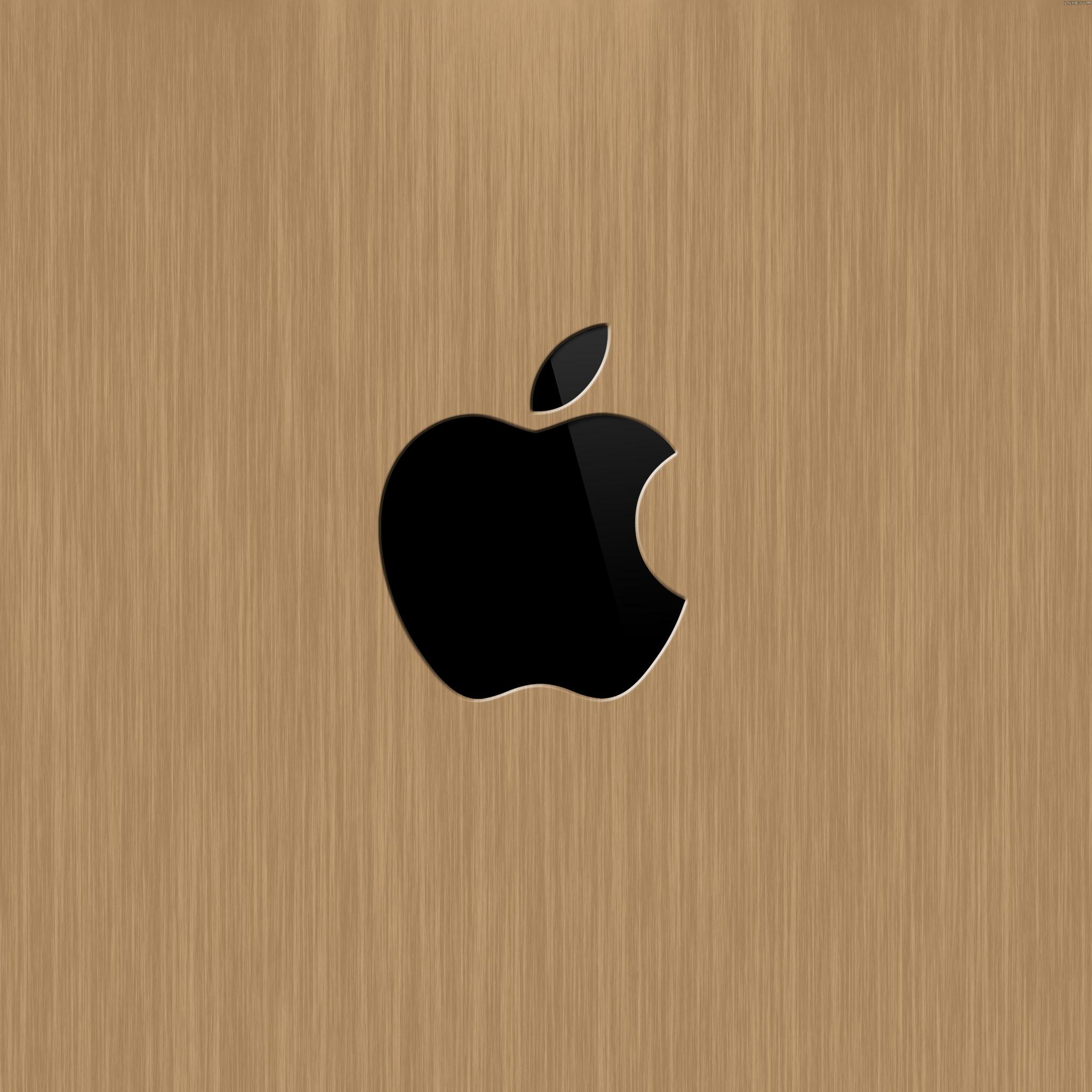 厳選ipad壁紙 48x48 03 Apple 76枚 Blog Nobon