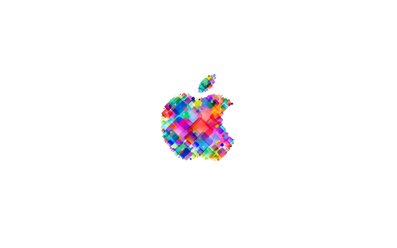 オリジナル壁紙 Macbook Pro Retinaディスプレイモデル用壁紙を作ったよ x1800ピクセル 追加 Blog Nobon